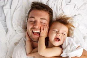 toddler-loving-dad-min